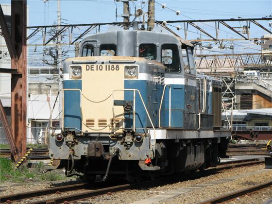umedakamotsueki_631.jpg