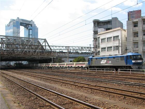 umedakamotsueki_633.jpg