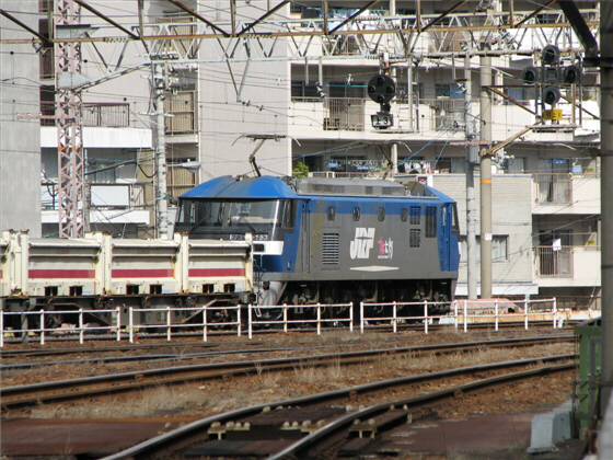 umedakamotsueki_634.jpg