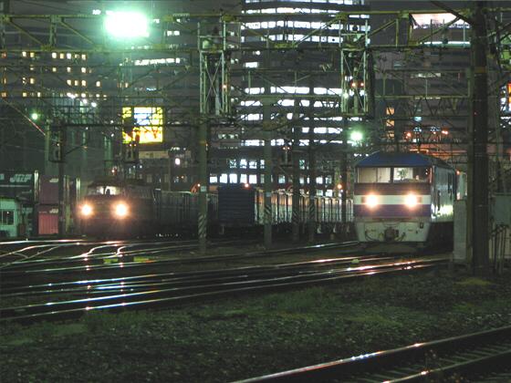 umedakamotsueki_637.jpg