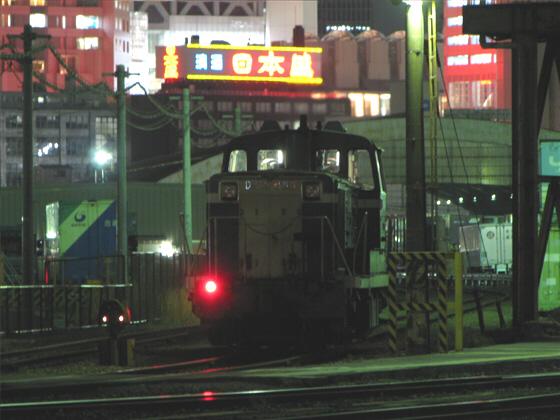 umedakamotsueki_642.jpg