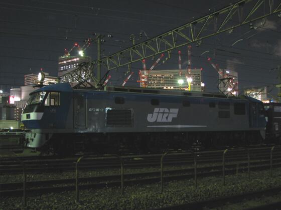 umedakamotsueki_647.jpg