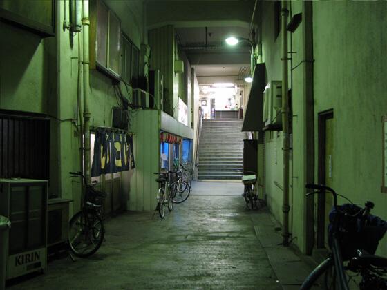 umedakamotsueki_652.jpg