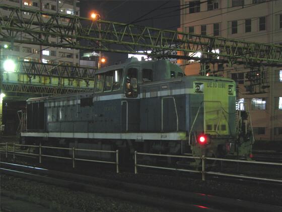 umedakamotsueki_655.jpg