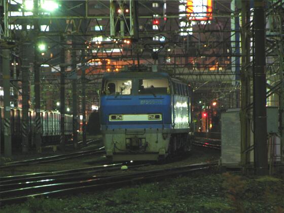 umedakamotsueki_656.jpg