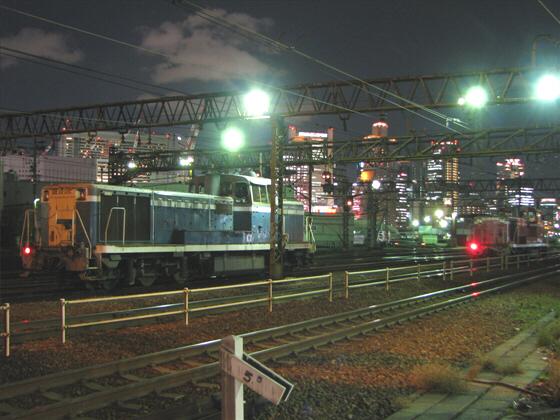umedakamotsueki_659.jpg