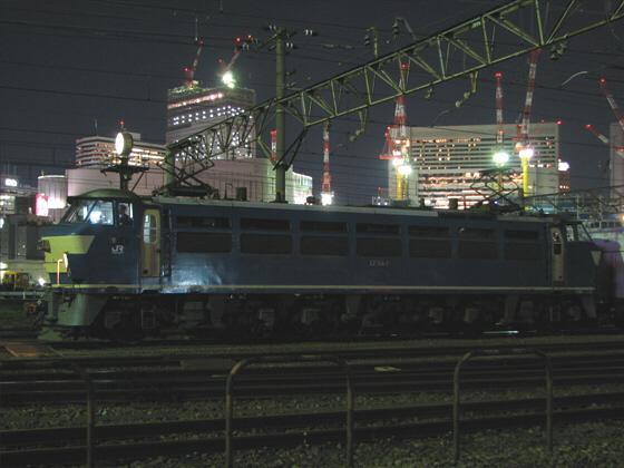 umedakamotsueki_663.jpg