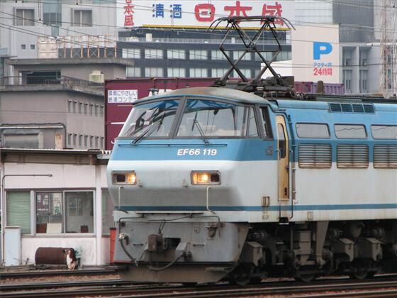 umedakamotsueki_665.jpg