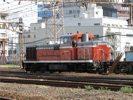 umedakamotsueki_681.jpg