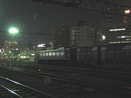 umedakamotsueki_693.jpg