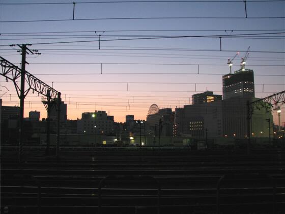 umedakamotsueki_714.jpg