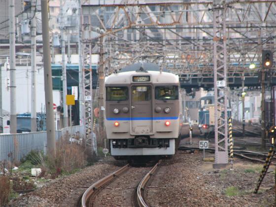 umedakamotsueki_720.jpg