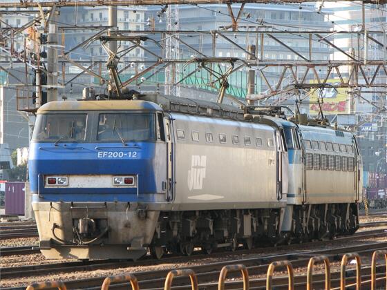 umedakamotsueki_732.jpg
