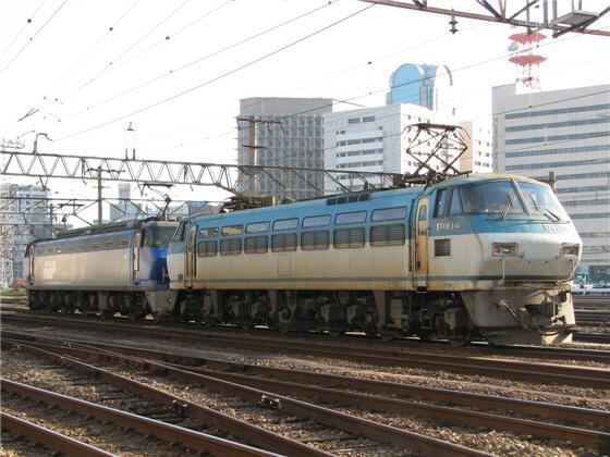 umedakamotsueki_737.jpg