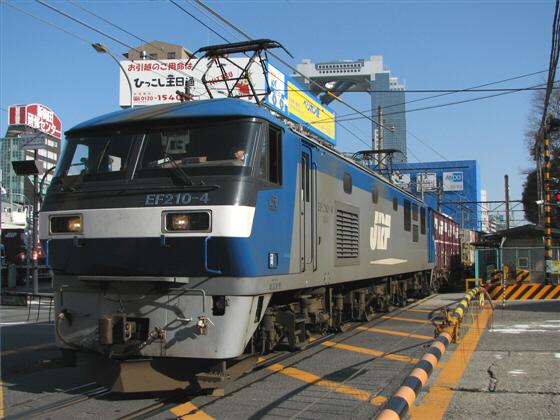 umedakamotsueki_742.jpg