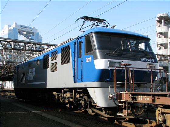 umedakamotsueki_745.jpg