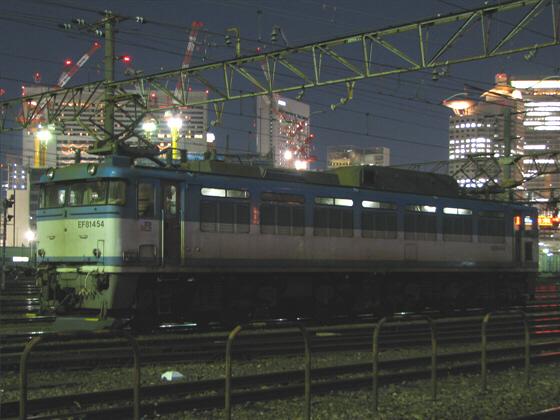 umedakamotsueki_748.jpg