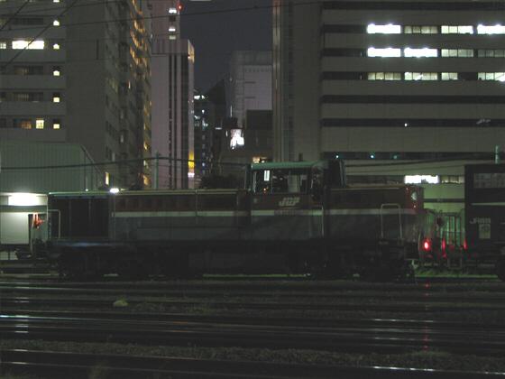 umedakamotsueki_752.jpg
