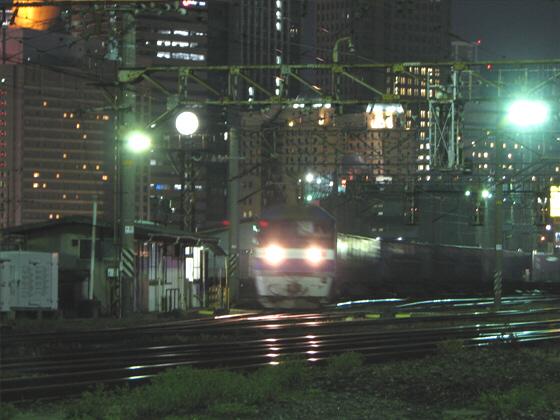 umedakamotsueki_754.jpg