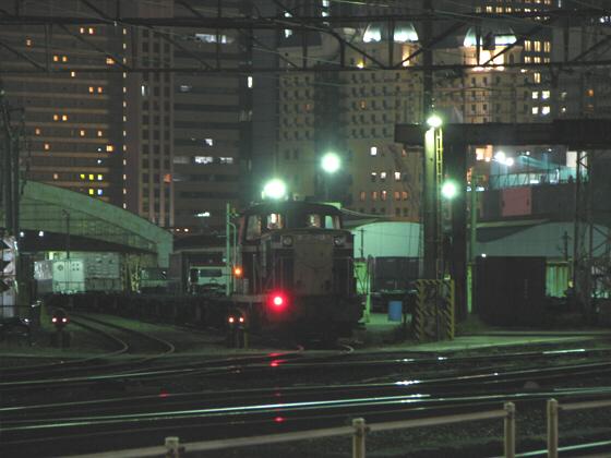 umedakamotsueki_755.jpg