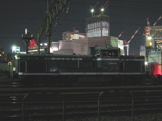 umedakamotsueki_761.jpg