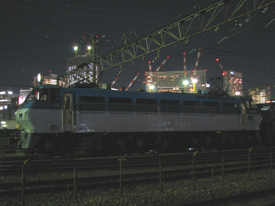umedakamotsueki_762.jpg