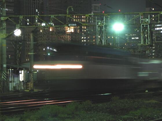 umedakamotsueki_765.jpg