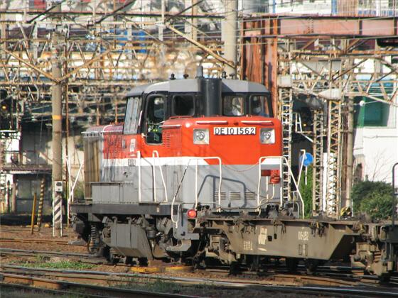 umedakamotsueki_791.jpg