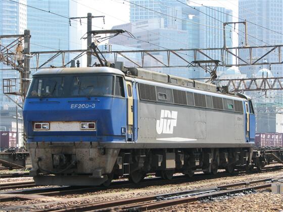 umedakamotsueki_869.jpg