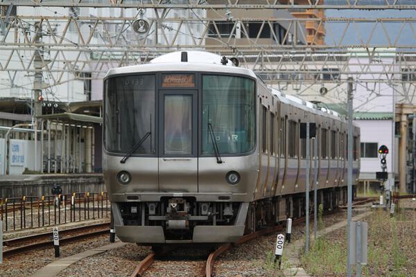wakayama_04.jpg