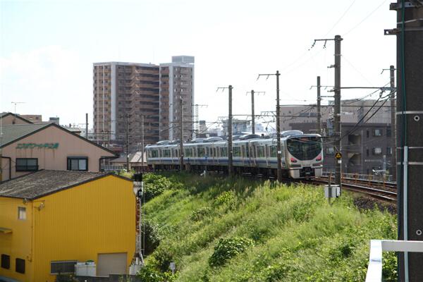 wakayama_102.jpg