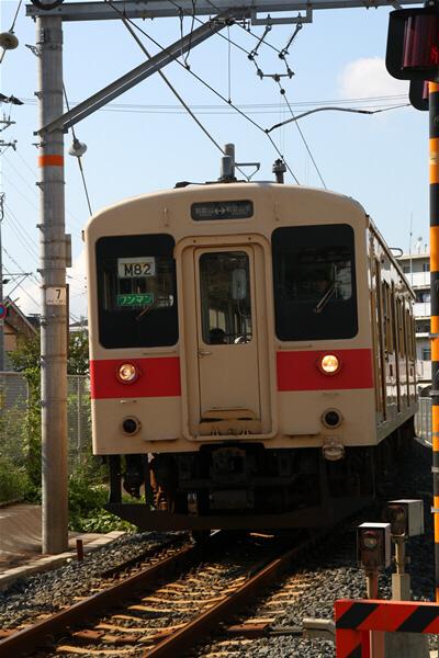 wakayama_103.jpg