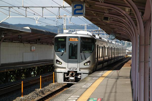 wakayama_107.jpg