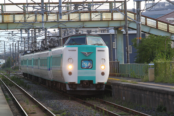 wakayama_127.jpg