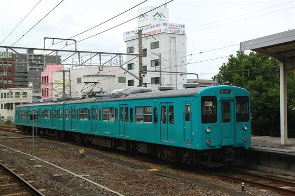wakayama_15.jpg