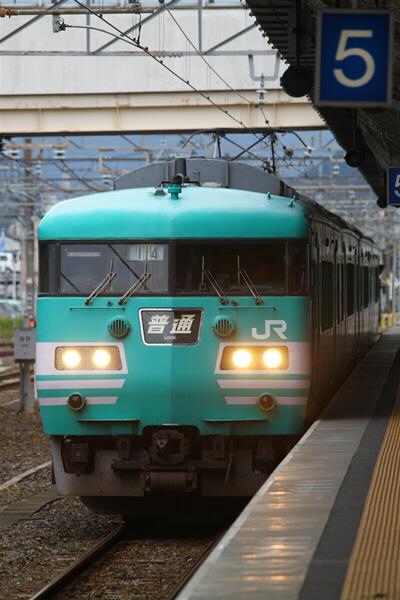 wakayama_16.jpg