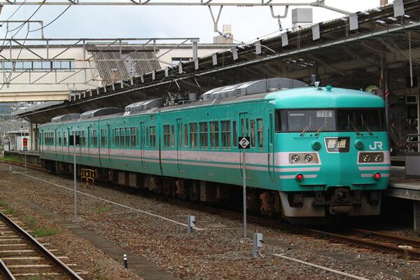 wakayama_17.jpg