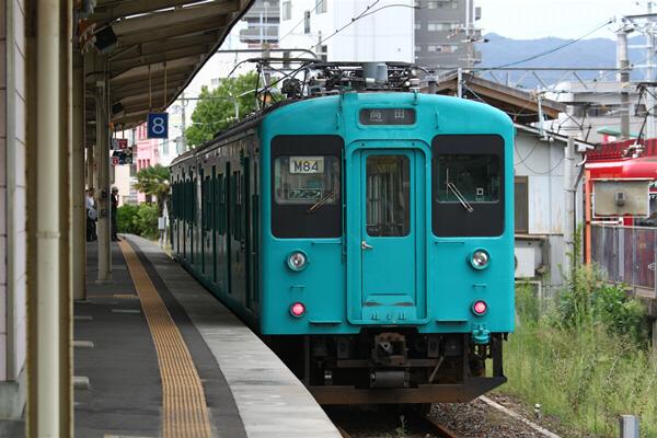 wakayama_19.jpg