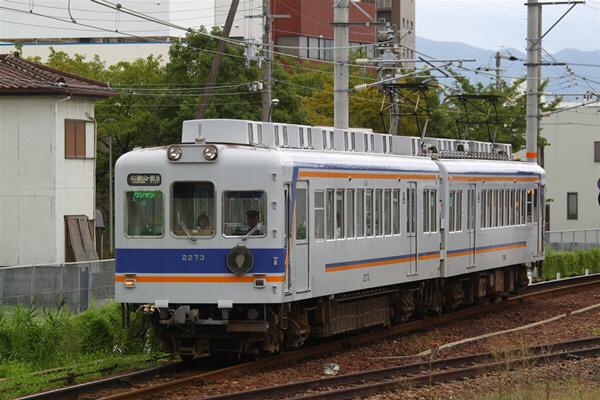 wakayama_21.jpg