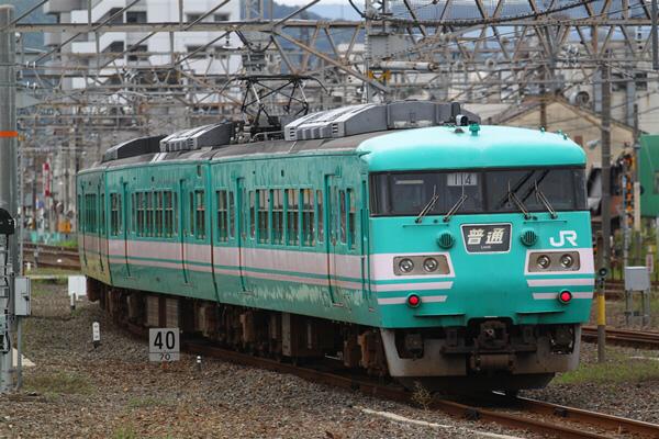 wakayama_25.jpg
