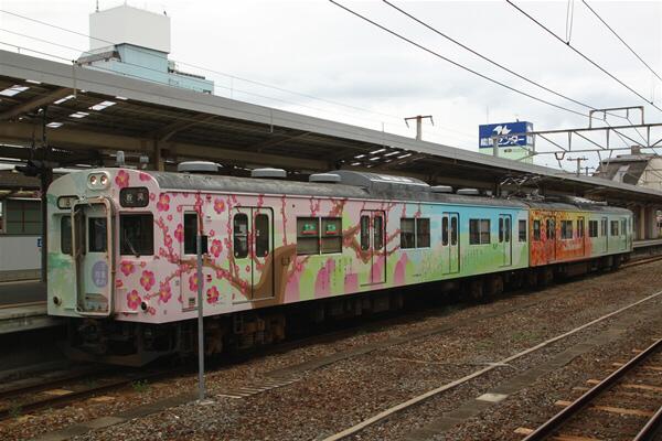 wakayama_27.jpg