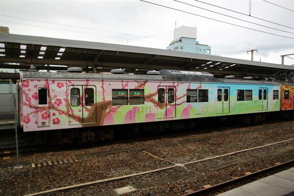wakayama_28.jpg