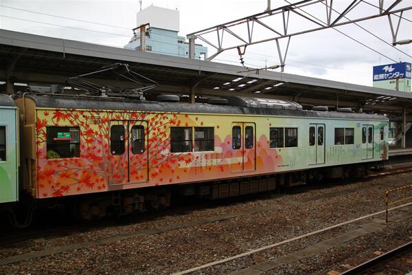wakayama_29.jpg