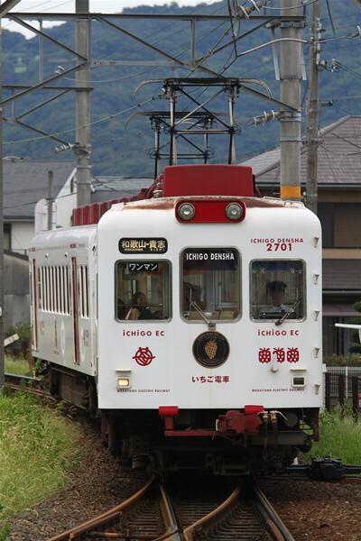 wakayama_60.jpg