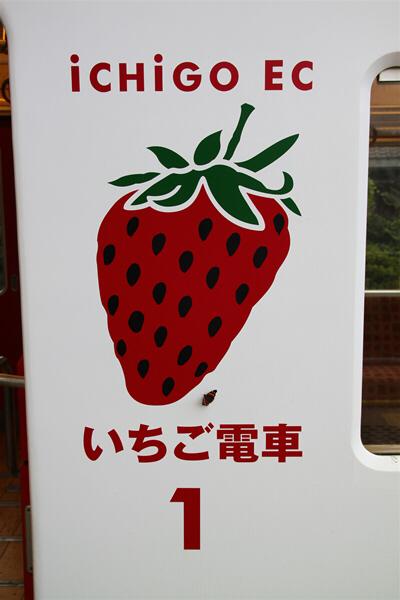 wakayama_61.jpg