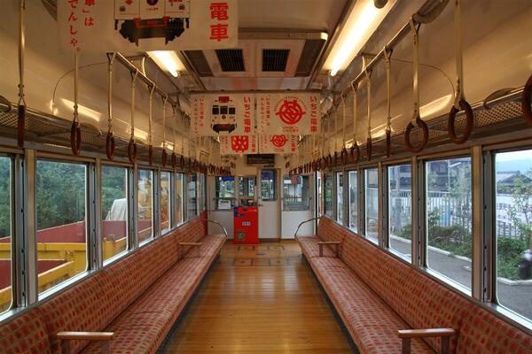 wakayama_62.jpg