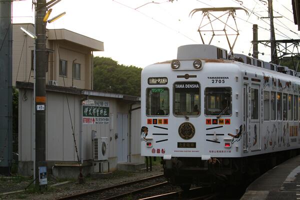 wakayama_79.jpg