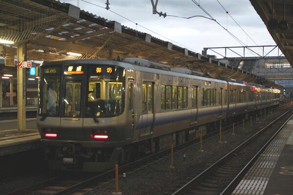 wakayama_96.jpg